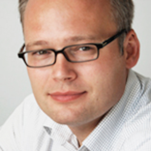 Personalberater Marketing Johannes Mattern