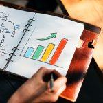 Top.Personalberatung Vorteile und Nutzen